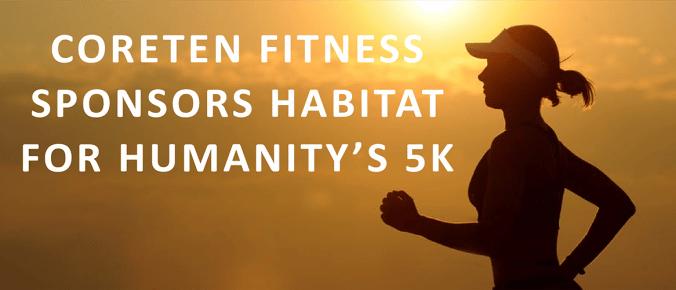 sponsoring habitat for humanitys 5 k