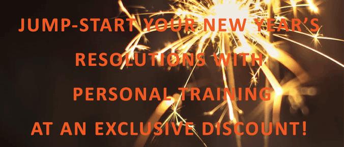 Personal training discount wilmington, de
